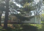 Foreclosed Home in Clyde 28721 HAYNES HILL RD - Property ID: 2874183487