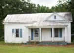 Foreclosed Home in Fremont 27830 NC HIGHWAY 222 W - Property ID: 2874188303