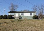 Foreclosed Home in Franklin 28734 BRITTANY LN - Property ID: 2874214590