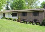Foreclosed Home in Forest City 28043 S WOODLAND AVE - Property ID: 2874216782