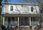 Foreclosed Home in Rocky Mount 27801 EASTERN AVE - Property ID: 2874231222