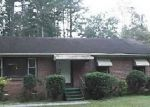 Foreclosed Home in Louisburg 27549 WEST RIVER RD - Property ID: 2874241748