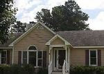 Foreclosed Home in Clayton 27520 BETSY CT - Property ID: 2874294294