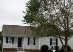 Foreclosed Home in Clayton 27520 MCKINNON DR - Property ID: 2874302171
