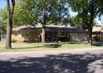 Foreclosed Home in Wichita 67218 COURTLEIGH ST - Property ID: 2874310505