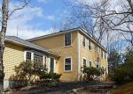 Foreclosed Home in Amherst 3031 LAUREL LN - Property ID: 2874318378