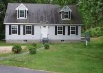 Foreclosed Home in New Hampton 3256 WINONA RD - Property ID: 2874321455