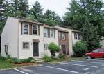 Foreclosed Home in Merrimack 3054 SHELBURNE RD - Property ID: 2874335464