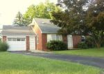 Foreclosed Home in Phillipsburg 08865 LYONS CT - Property ID: 2874343796