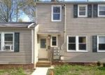 Foreclosed Home in Eatontown 7724 BARKER AVE - Property ID: 2874350358