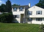 Foreclosed Home in Trenton 08638 SHERBROOKE RD - Property ID: 2874353873