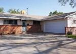 Foreclosed Home in Albuquerque 87112 GLORIETA ST NE - Property ID: 2874357811