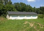 Foreclosed Home in Chandlersville 43727 OKEY RD - Property ID: 2874393275