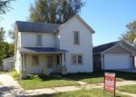 Foreclosed Home in Junction City 66441 W 5TH ST - Property ID: 2874409486
