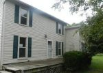 Foreclosed Home in New Carlisle 45344 S DAYTON BRANDT RD - Property ID: 2874435769