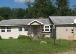 Foreclosed Home in Lancaster 43130 LANCASTER NEWARK RD NE - Property ID: 2874440133