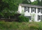 Foreclosed Home in Gallipolis 45631 THIVENER RD - Property ID: 2874461154