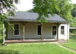 Foreclosed Home in Portsmouth 45662 FOCH AVE - Property ID: 2874476495