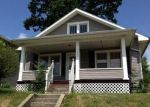 Foreclosed Home in Zanesville 43701 RIDGE AVE - Property ID: 2874487894
