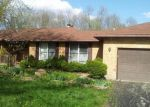 Foreclosed Home in West Alexandria 45381 WINSTON LN - Property ID: 2874491386