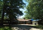 Foreclosed Home in Muskogee 74401 E HIAWATHA DR - Property ID: 2874550517
