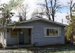 Foreclosed Home in Coraopolis 15108 STEVENSON MILL RD - Property ID: 2874568920