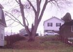 Foreclosed Home in New Kensington 15068 FREEPORT RD - Property ID: 2874580287