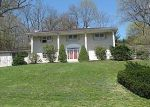 Foreclosed Home in Pittsburgh 15235 RIDGEWOOD DR - Property ID: 2874586871