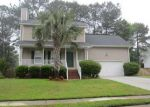 Foreclosed Home in Summerville 29483 EDINBURGH ST - Property ID: 2874620141