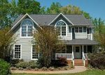Foreclosed Home in Inman 29349 VALLEYHIGH DR - Property ID: 2874632863