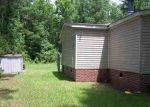 Foreclosed Home in Little River 29566 UNION CHURCH RD - Property ID: 2874645556