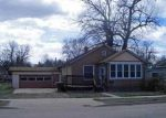 Foreclosed Home in Belle Fourche 57717 ELKHORN ST - Property ID: 2874657376