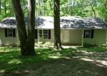 Foreclosed Home in Springfield 37172 GREEN RD - Property ID: 2874674461