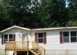 Foreclosed Home in Cosby 37722 BOGARD RD - Property ID: 2874689798