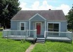 Foreclosed Home in Kingsport 37660 GREENWAY ST - Property ID: 2874711693