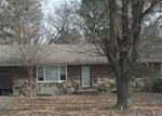 Foreclosed Home in Union City 38261 CARDINAL DR - Property ID: 2874714309