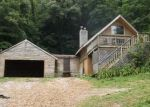 Foreclosed Home in Maynardville 37807 FALL CREEK RD - Property ID: 2874735787