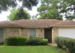 Foreclosed Home in Beaumont 77708 SPRINGDALE LN - Property ID: 2874781321