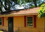 Foreclosed Home in Edgewood 75117 GRIMES ST - Property ID: 2874813740