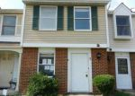 Foreclosed Home in Hampton 23666 CHRISTINE CT - Property ID: 2874882946