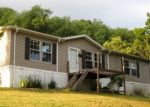 Foreclosed Home in North Tazewell 24630 HILL ST - Property ID: 2874906139