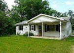 Foreclosed Home in Edinburg 22824 STONEBURNER RD - Property ID: 2874928479
