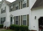 Foreclosed Home in Richmond 23223 WHEELWOOD WAY - Property ID: 2874936816