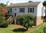 Foreclosed Home in Lynchburg 24502 ACRES CT - Property ID: 2874954322