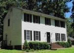 Foreclosed Home in Quinton 23141 QUINTON ESTATES DR - Property ID: 2874983228
