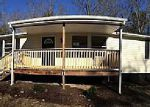 Foreclosed Home in Charlottesville 22902 OLD BANKS FARM - Property ID: 2875006893