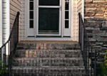 Foreclosed Home in Chester 23831 MEDINAH CT - Property ID: 2875013902
