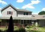 Foreclosed Home in Edinburg 22824 HARMONY LN - Property ID: 2875024850