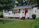 Foreclosed Home in Hampton 23666 JOYNES RD - Property ID: 2875031857