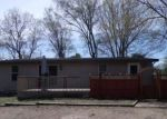 Foreclosed Home in Arena 53503 SCHOOL RD - Property ID: 2875140460